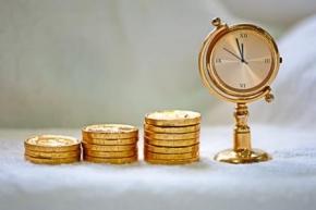 Новости: Коэффициент-дефлятор для ЕНВД на ближайшие три года: к чему готовиться