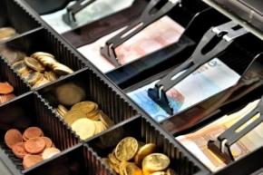 Новости: Пора платить торговый сбор