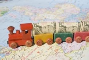 Новости: МРОТ и зарплата: при сравнении не забудьте про надбавки и районные коэффициенты