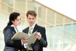 Новости: Регистрация юрлиц и ИП: новые правила