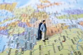 Новости: Проект ФСС по прямым выплатам продлен еще на три года