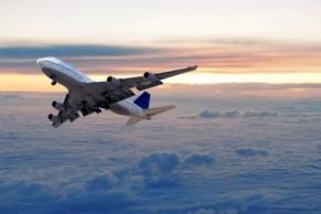 Новости: Посадочный талон – важный документ для налоговых целей