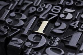 Новости: Счет-фактура: начинать новую нумерацию каждый месяц не опасно