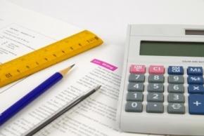 Новости: Налоги, доначисленные в ходе проверки, уменьшают базу по налогу на прибыль