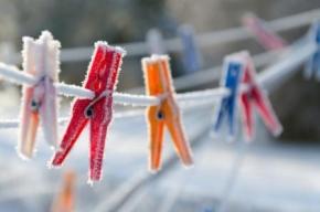 Новости: Условия труда в морозы: что нужно знать работодателю