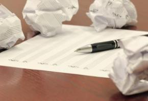 Новости: Доплатить недостающую сумму налога нужно по каждой из сданных уточненок