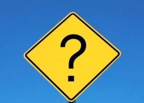 Новости: Могут ли ИП на ОСН рассчитывать на перерасчет взносов за себя в связи с позицией КС