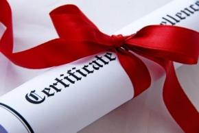 Новости: Передача товаров в обмен на подарочный сертификат облагается НДС