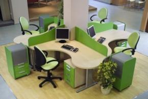 Новости: Переезд офиса – повод для внеплановой спецоценки условий труда