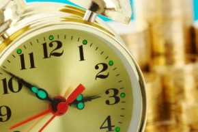 Новости: Вовремя сдаем в ФСС подтверждение основного вида деятельности: за опоздание – максимальный тариф