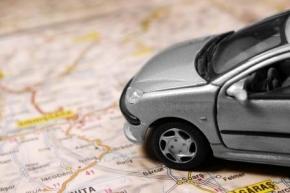 Новости: Оплата такси для служебных поездок работника не облагается НДФЛ
