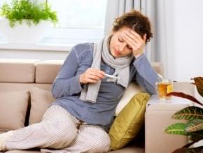 Новости: 6-НДФЛ: что делать, если срок перечисления налога с больничного выпал на выходной