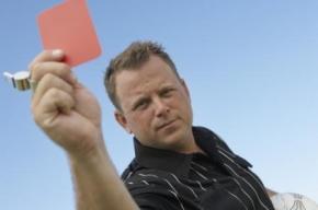 Новости: Невыплата компенсации за задержку зарплаты грозит работодателю штрафом