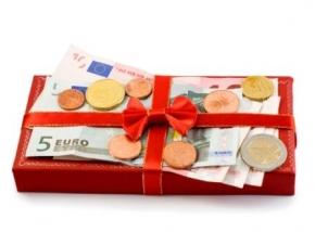 Новости: Прощенный долг по займу не облагается страховыми взносами