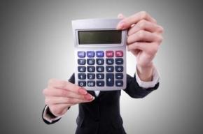 Новости: ИП-комитент на УСН: порядок учета доходов