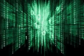 Новости: Затраты на обновление базы данных: как учесть для налога на прибыль