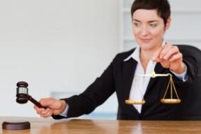 Новости: Страховые взносы с суммы возмещения работнику морального вреда: платить или нет
