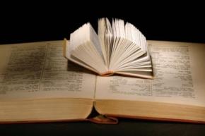 Новости: «Неправильная» подпись в документах станет основанием для доначисления налогов