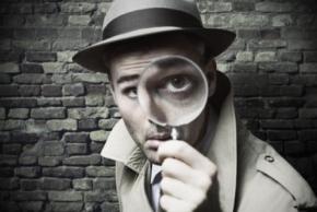Новости: Перечень видов контроля, производимых по проверочным листам, дополнен