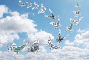 Новости: Предпринимателям пора заплатить «свой» НДФЛ