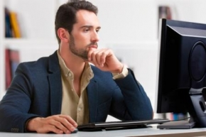 Новости: Спецоценка условий труда: нужно ли проводить на временных рабочих местах