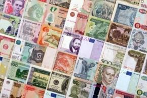 Новости: По некоторым валютным операциям теперь требуется меньше документов