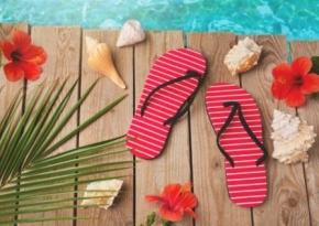Новости: Неприятные новости для отпускников: курортный сбор и отмена бесплатного багажа