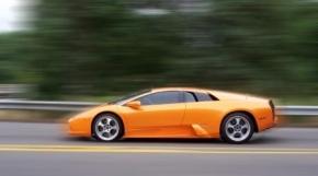 Новости: Транспортный налог: когда применяется повышающий коэффициент