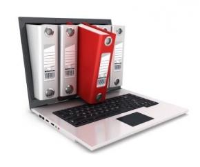 Новости: АО наконец-то включили в реестр малого и среднего бизнеса