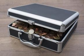Новости: Дополнительная компенсация при досрочном увольнении не облагается НДФЛ