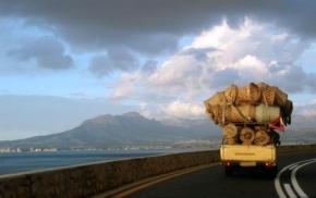 Новости: Реализация на экспорт не всегда дает право на нулевую ставку НДС