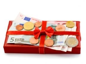 Новости: Разрешение на уплату налогов за третьих лиц распространяется и на прошлое