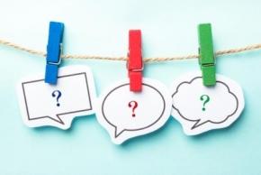 Новости: Успейте задать свои НДС-вопросы нашим экспертам!