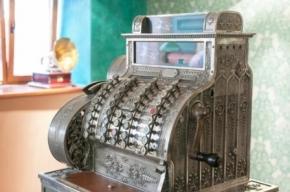 Новости: Товар отправлен покупателю по почте наложенным платежом: кто выдаст кассовый чек