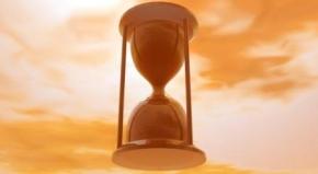 Новости: Срочный трудовой договор: что считать датой расторжения