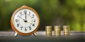 Новости: Отправьте страховые взносы за октябрь