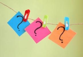 Новости: Неполный рабочий день и командировки в филиал: Минтруд отвечает на вопросы работодателей