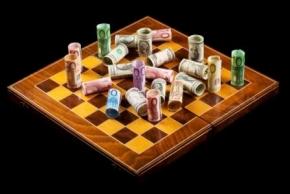 Новости: Новый порядок работы налоговиков с невыясненными платежами вступил в силу