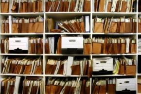Новости: Где найти список нормативки, соблюдение требований которой проверяют налоговики