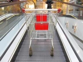 Новости: Торговый сбор: чтобы не платить, просто «свернуть» торговлю недостаточно