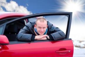 Новости: Компенсация за использование авто работника в служебных целях не облагается НДФЛ