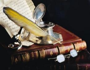 Новости: «Платоновскую» плату и утилизационный сбор впишут в Налоговый кодекс