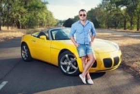 Новости: Машина куплена до регистрации ИП: можно ли учесть в УСН-базе расходы на покупку