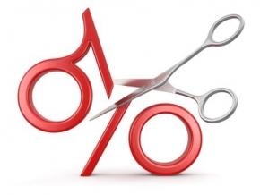 Новости: Ключевая ставка продолжает снижение