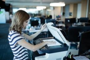 Новости: Выдать увольняющемуся работнику копию СЗВ-М нельзя