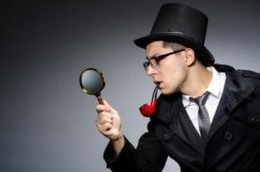 Новости: О подозрительных операциях клиента аудиторы будут сообщать «куда надо»