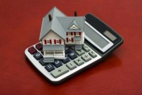 Новости: Имущественный вычет по ипотечным процентам супруги могут делить между собой