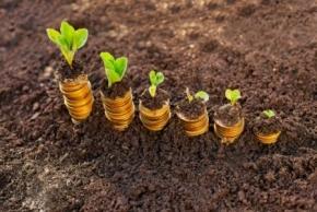 Новости: Земельный налог: как рассчитать за неполный год
