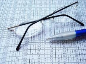 Новости: СЗВ-СТАЖ и РСВ: данные сверены, готовятся списки «должников»
