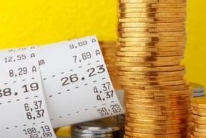 Новости: Кассовый чек: ставку и сумму НДС нужно указывать обязательно